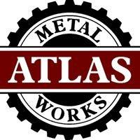 Atlas Metal Works, LLC