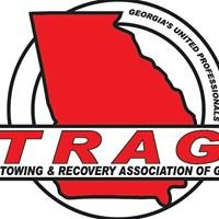 Towing & Recovery Association of Georgia
