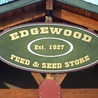 Edgewood Feed Seed