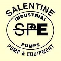 Salentine Pump & Equipment