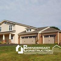 Prendergast Construction