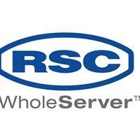 Refrigeration Sales Corp