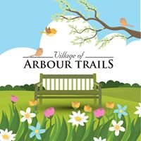 The Village of Arbour Trails