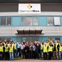 Diamond Box Ltd