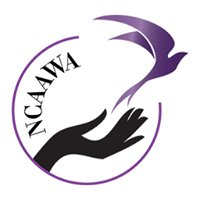 North County African American Women's Association
