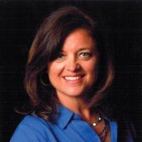 Donna Thompson-Broker Coldwell Banker Honig-Bell