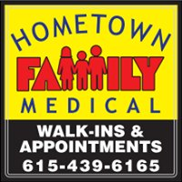 Hometown Family Medical