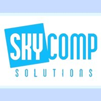 Skycomp Solutions Inc.