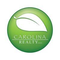 Greenville SC Real Estate, Realtor, by Carolina Realty Assoc.