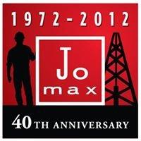 Jomax Drilling Ltd.