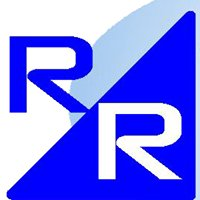 RR Technology Group