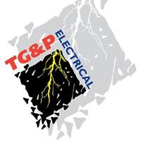 TG&P Electrical Perth   ec005059