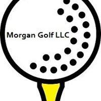 Morgan Golf LLC