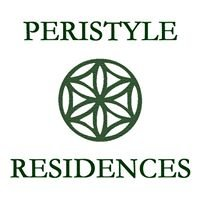 Peristyle Residences