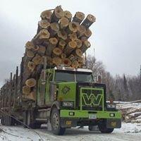 ML Pelletier Trucking, Inc