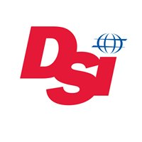 Deon Supply Inc.