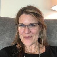 Lisa Bolster, LMFT, Marriage & Family Therapist