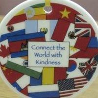World Ties - Supporting Children Internationally