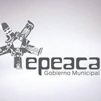 Gobierno Municipal Tepeaca