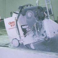 L&S Concrete Cutting Services LLC