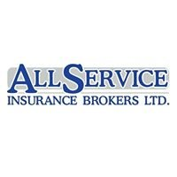 All Service Insurance Brokers Ltd.