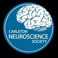 Carleton Neuroscience Society