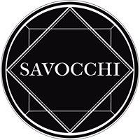 Savocchi Glass, Windows & Doors