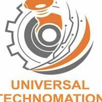 Universal Technomation