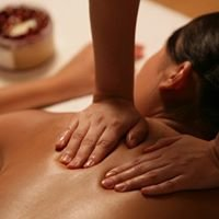 Special Touch Massage