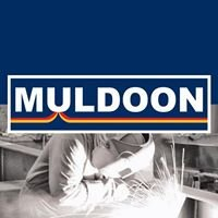 Muldoon Transport Systems
