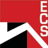 ECS Roofing & Siding