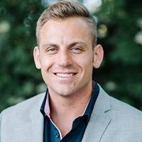 Karl Kobler, Summit Funding Inc, Loan Officer