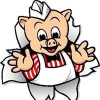 Rick's Piggly Wiggly - Kiel
