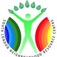 South London Neighbourhood Resource Centre - SLNRC