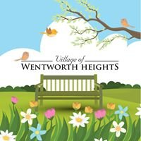 The Village of Wentworth Heights