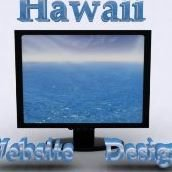 Directory of Honolulu