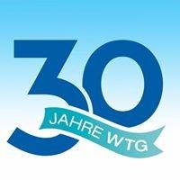 WTG - Wasser mit System