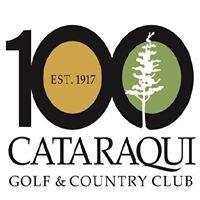 Cataraqui Golf and Country Club