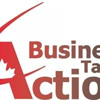 Business Takes Action