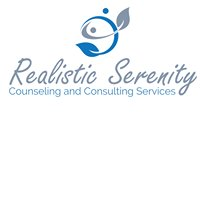 Realistic Serenity Counseling & Consulting Services