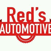 Red's Automotive Service
