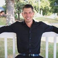 Jeremy Brobson, Realtor Keller Williams Legacy Group