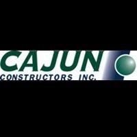 Cajun Constructors
