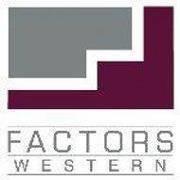 Factors Western