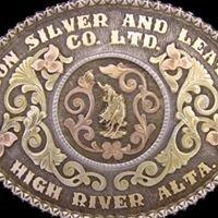 Olson Silver Company