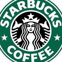 Starbucks Muskego