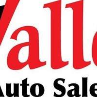 Vallejo Auto Sales