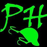PH Custom Lures