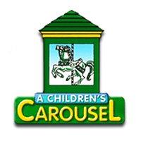 A Children's Carousel