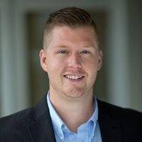 Mortgage Agent - Jeff Ruston